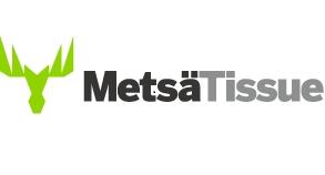 metsa supports children summer camp kernow