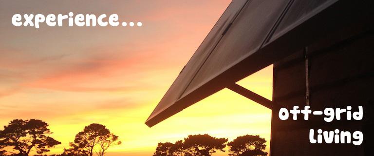 children eco summer camp uk cornwall off grid.jpg
