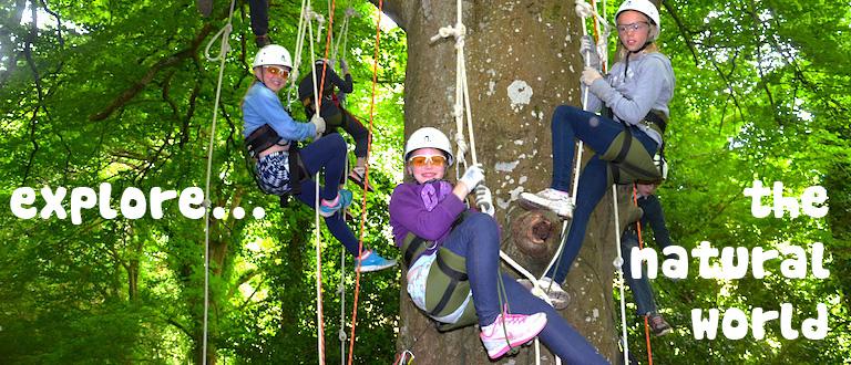 school summer camp uk children cornwall explore.jpg