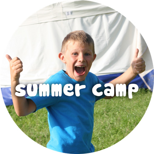 link summer camp children cornwall.jpg