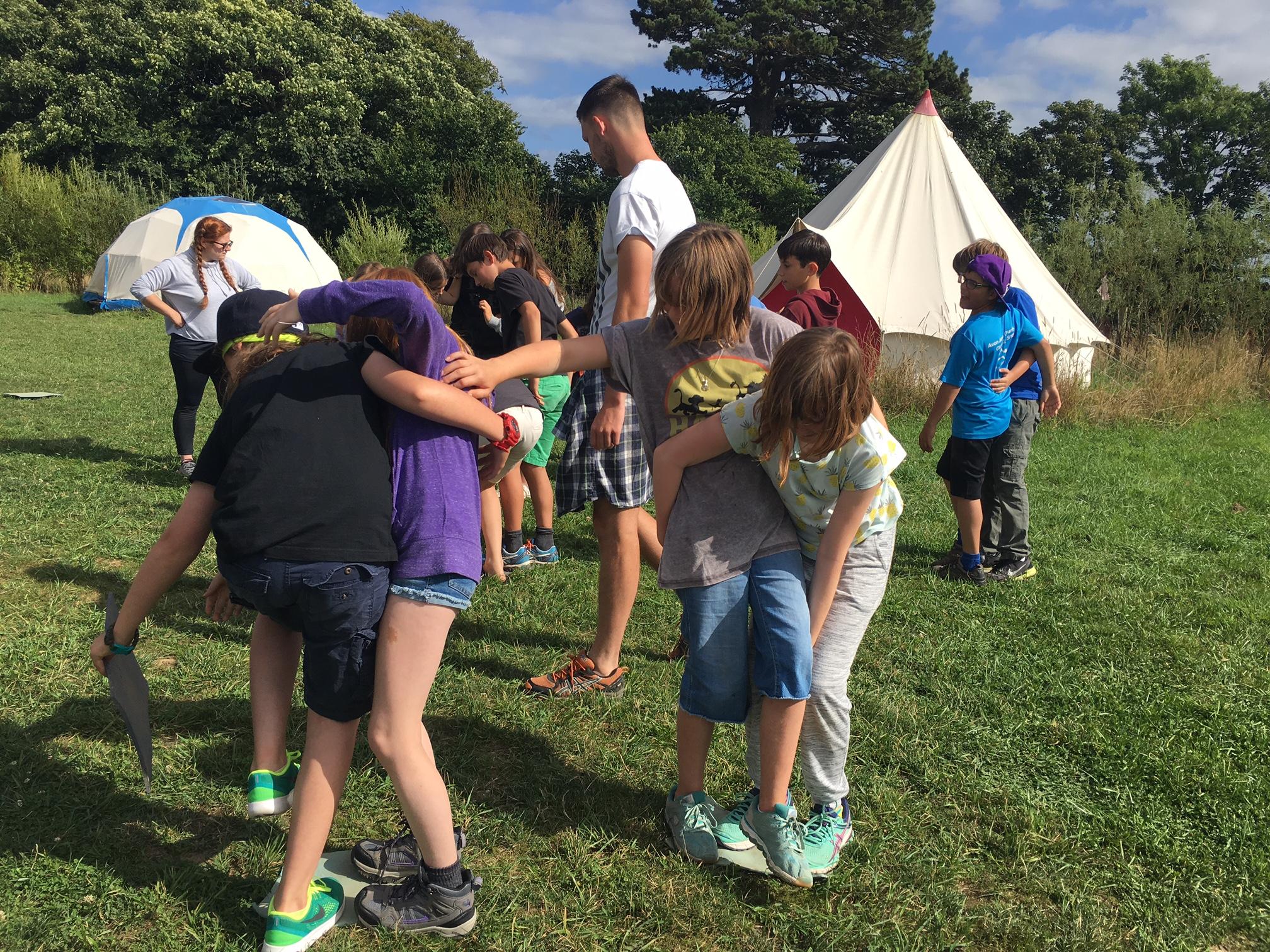 cornwall summer camp 5.jpg
