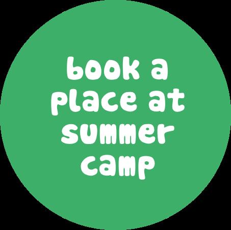 summer camp cornwall uk schools booking.jpg