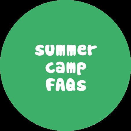 summer camp cornwall uk schools green faqs.png