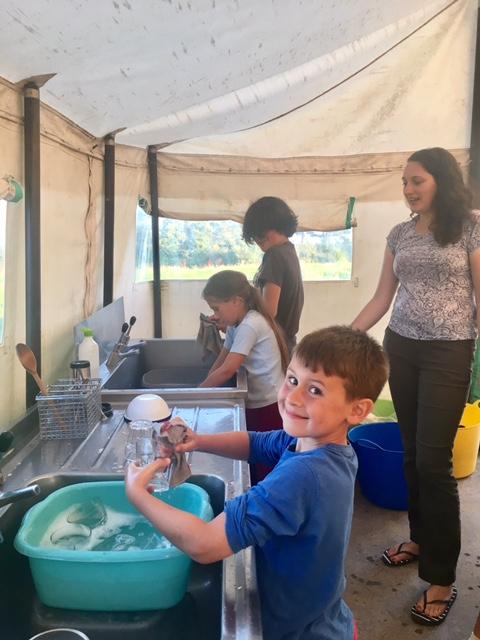 uk summer camp cornwall children 1.jpg