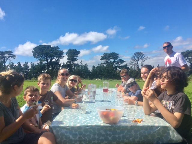 uk summer camp cornwall children 3.jpg