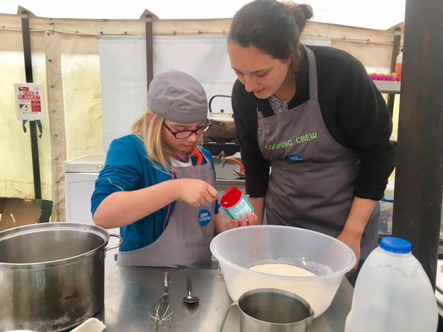 uk summer camp cornwall children 14.jpg