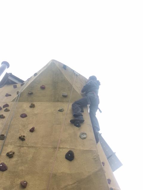uk summer camp cornwall children 17.jpg