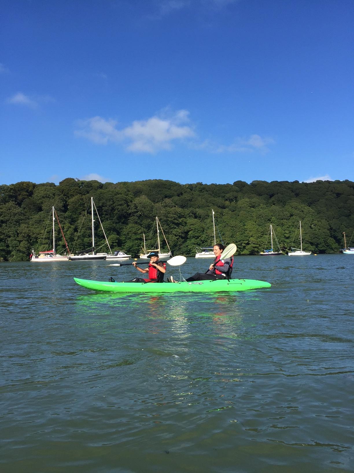 kayak 6.jpg