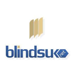 blindsuk_net.jpg