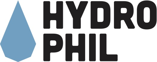 HYDROPHILchildrenscamp.jpg