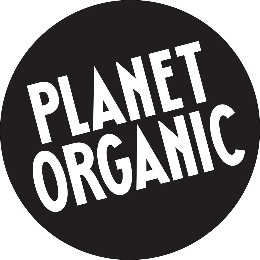Planet Organic supports camp kernow children summer camp uk.jpg