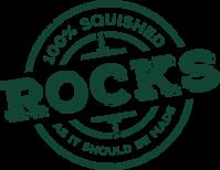 rocks supports camp kernow children summer camp uk.png