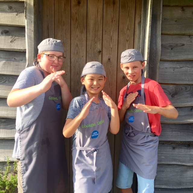 summer camp children day 3.jpg