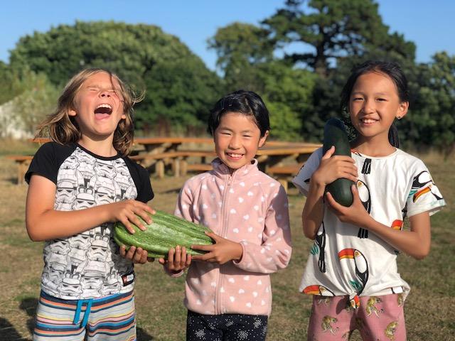 summer camp children day 8.jpg