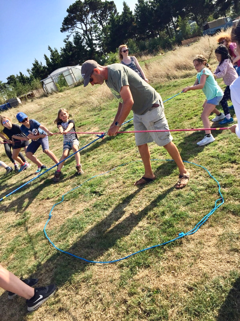 summer camp children day 29.jpg