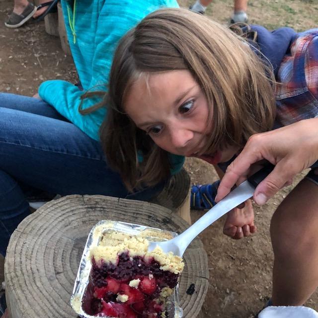 summer camp children day 16.jpg