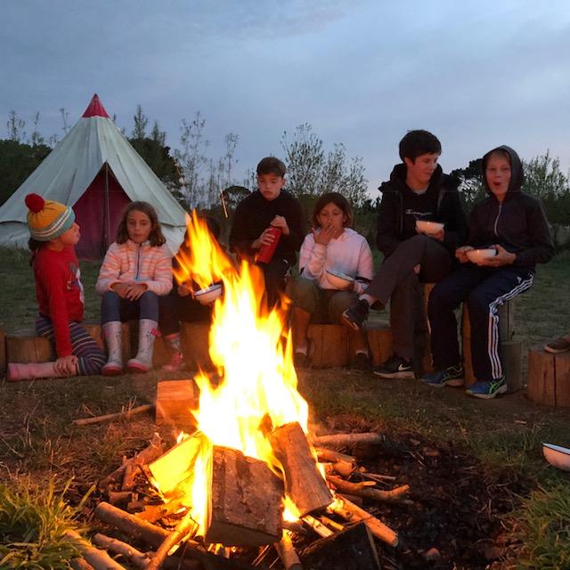 summer camp children day 19.jpg