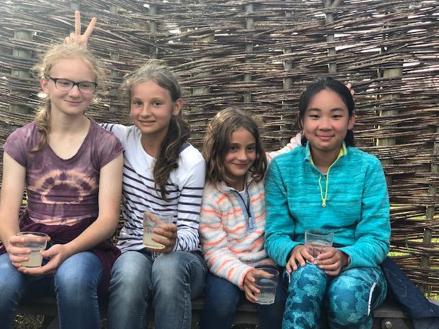summer camp children day 22.jpg