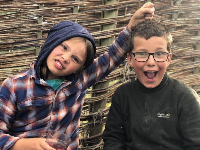 summer camp children day 27.jpg