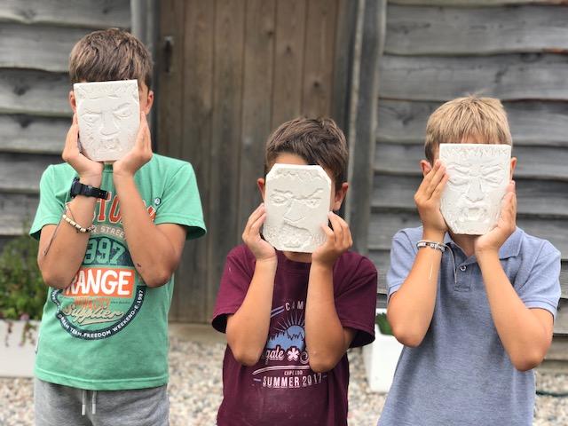 summer camp children day 18.jpg