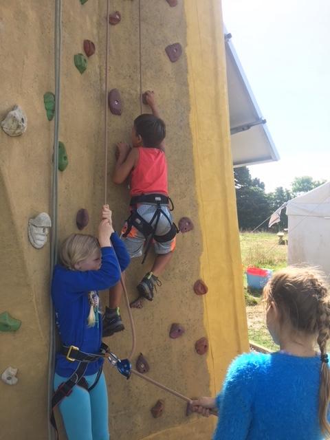 summer camp children day 7.jpg