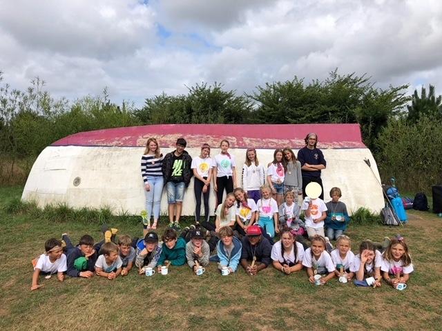 summer camp children day 35.jpg