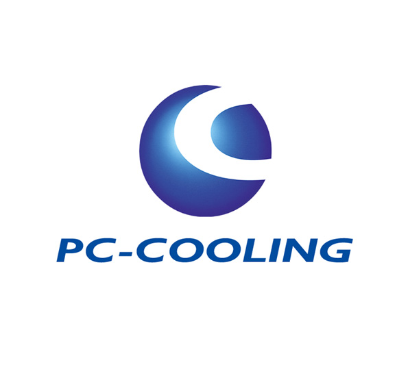 PC Cooling GmbH, Nortorf