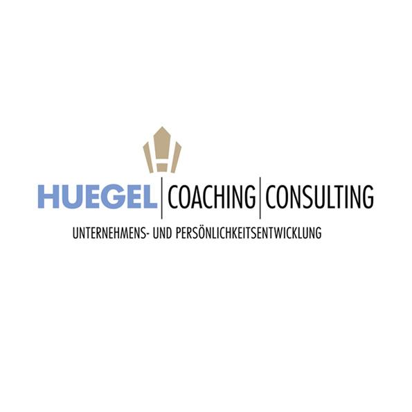 Huegel Coaching und Consulting