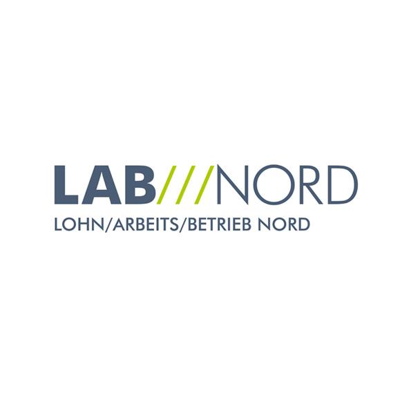 LAB Nord GmbH, Kiel