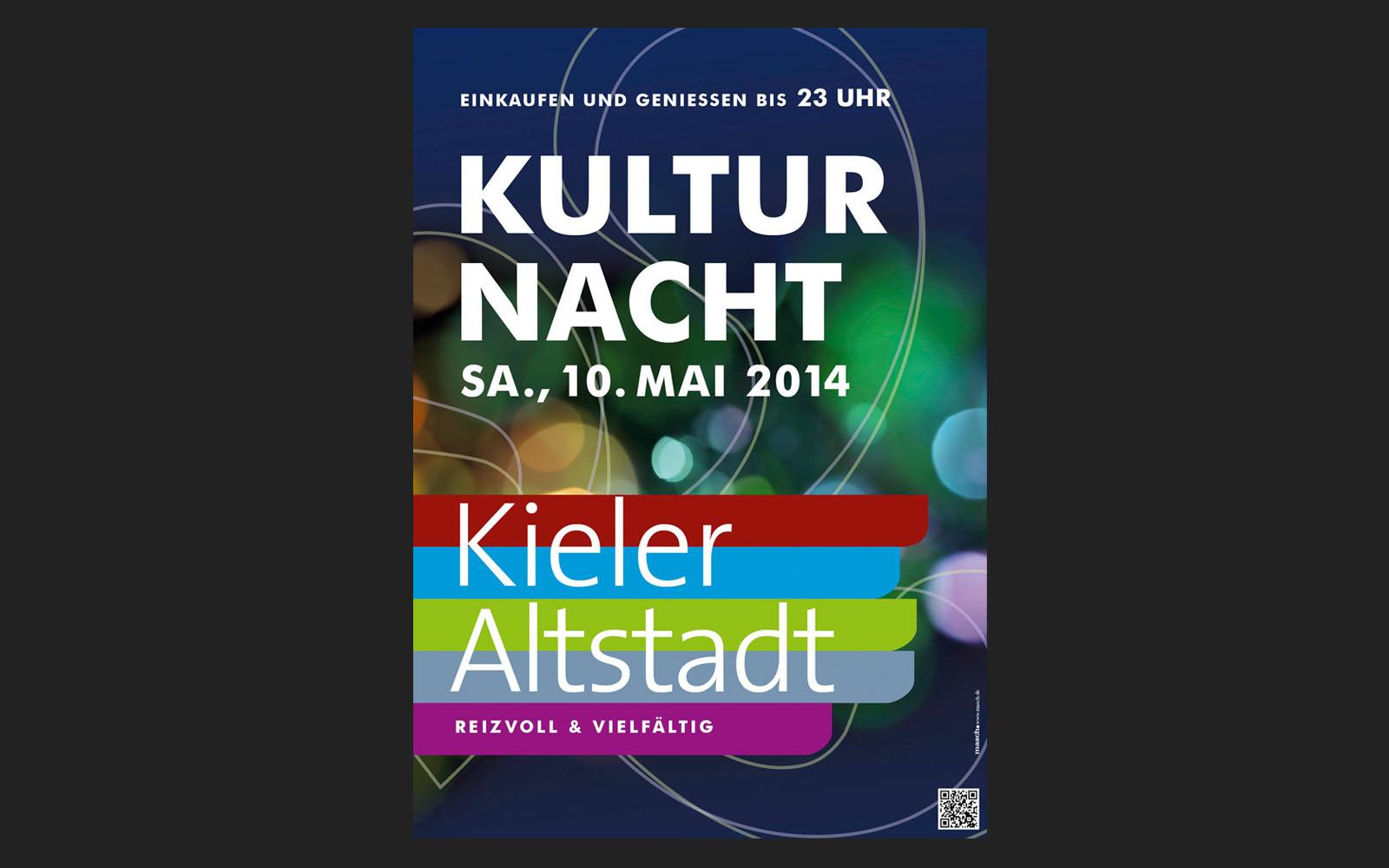 kulturnacht14 02.jpg