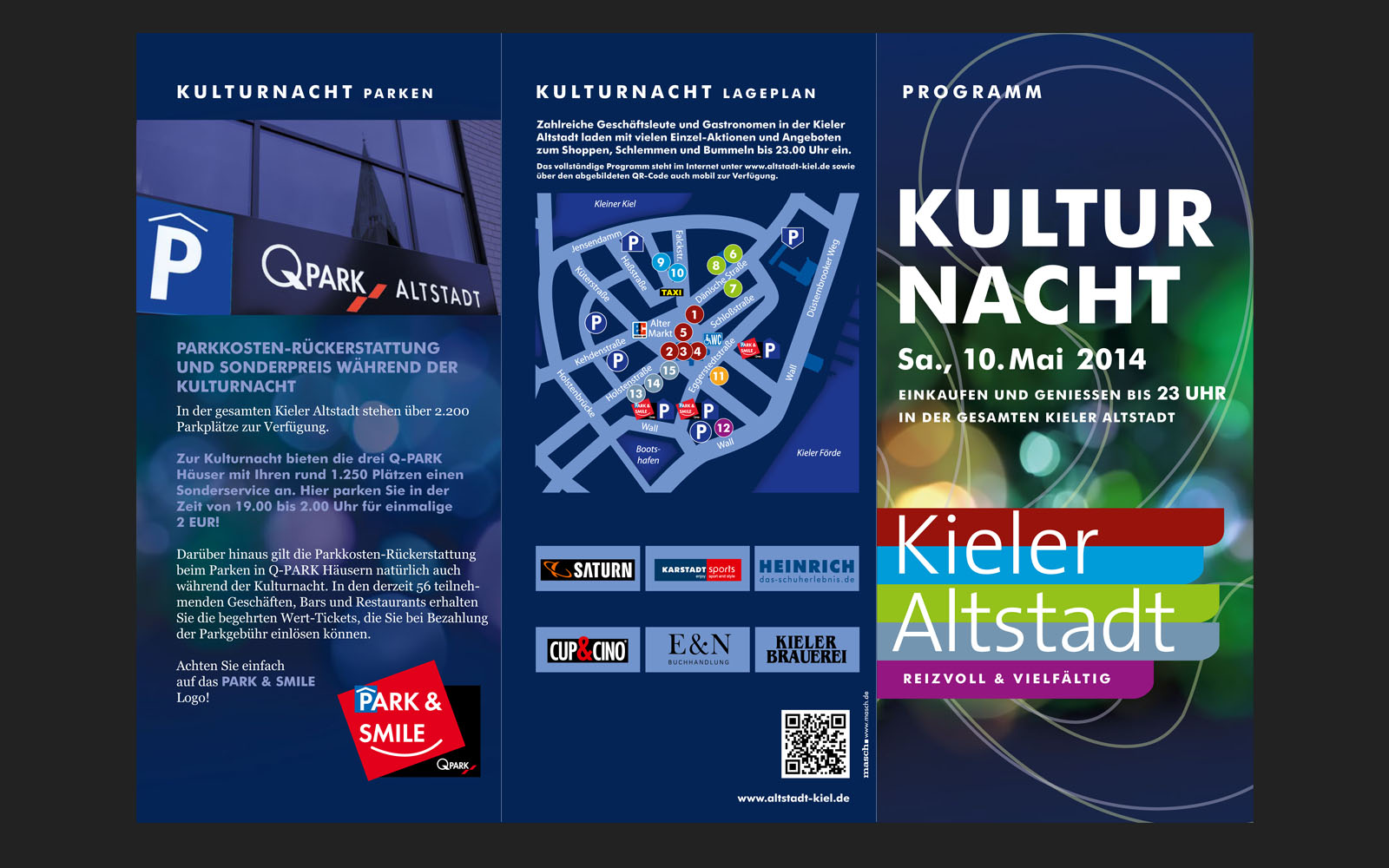 kulturnacht14 03.jpg