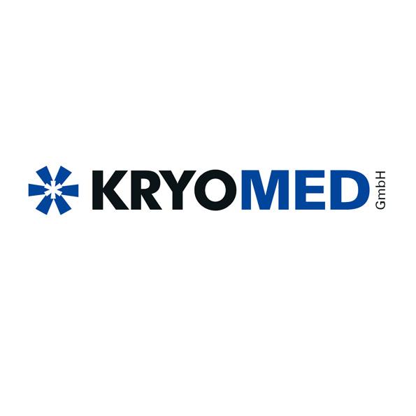 Kryomed, Kiel