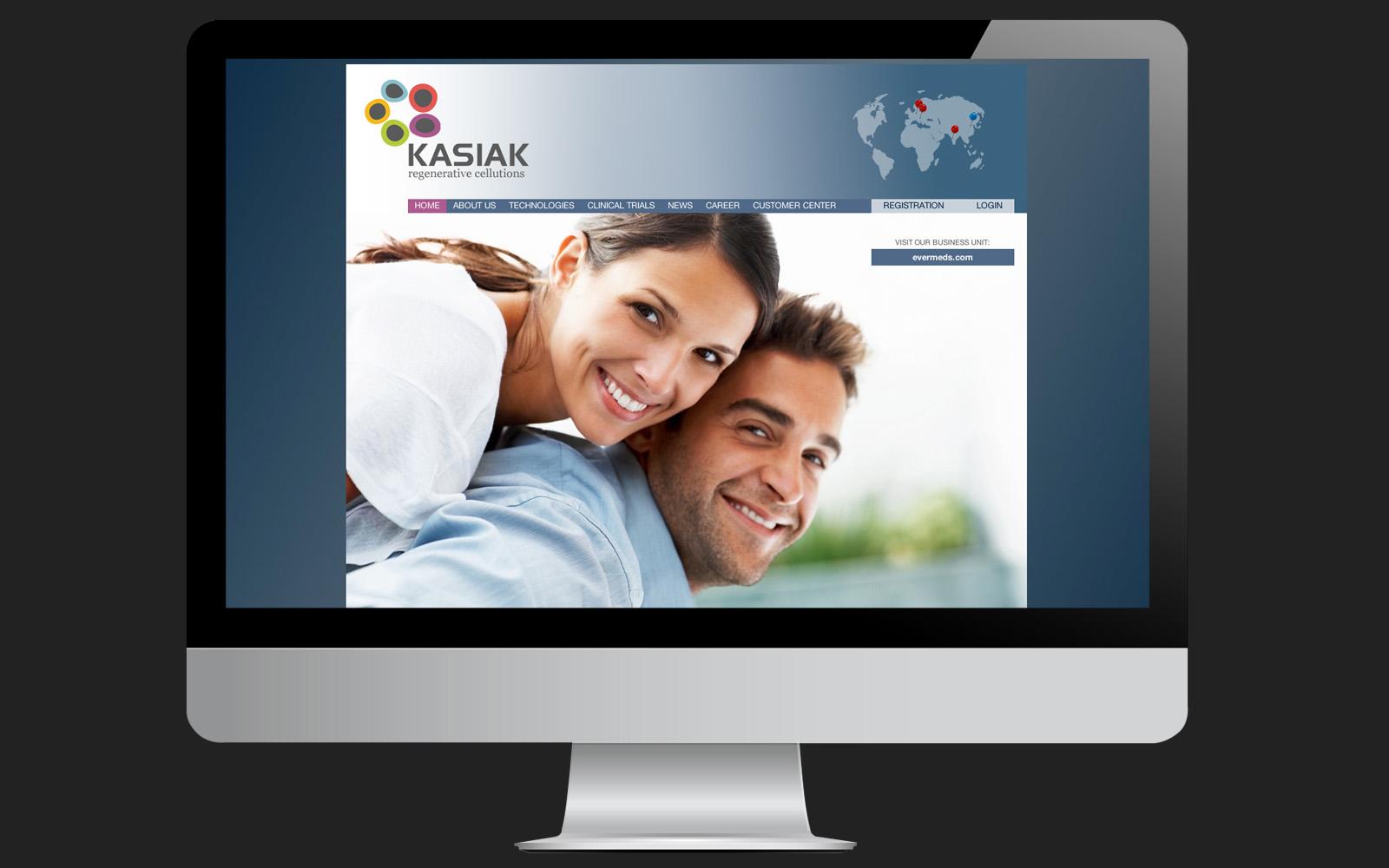 web_kasiak s.jpg
