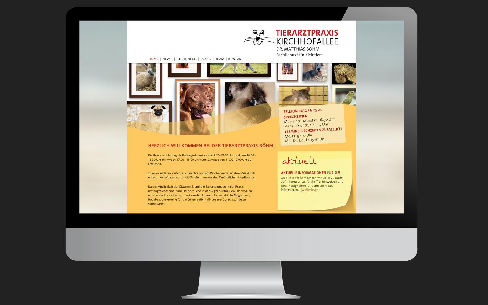 www.tierarztpraxis-boehm.de