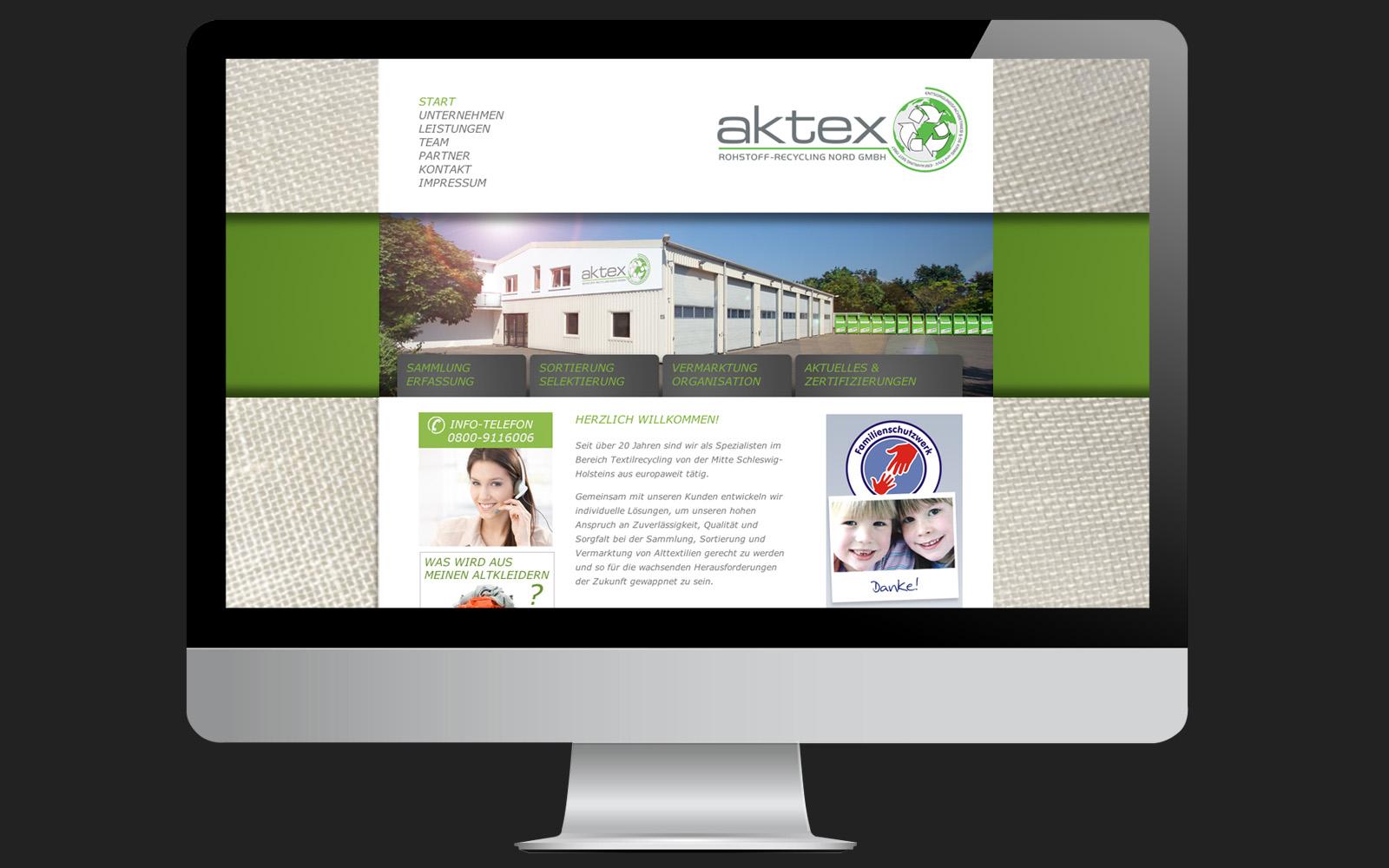 web_aktex s.jpg