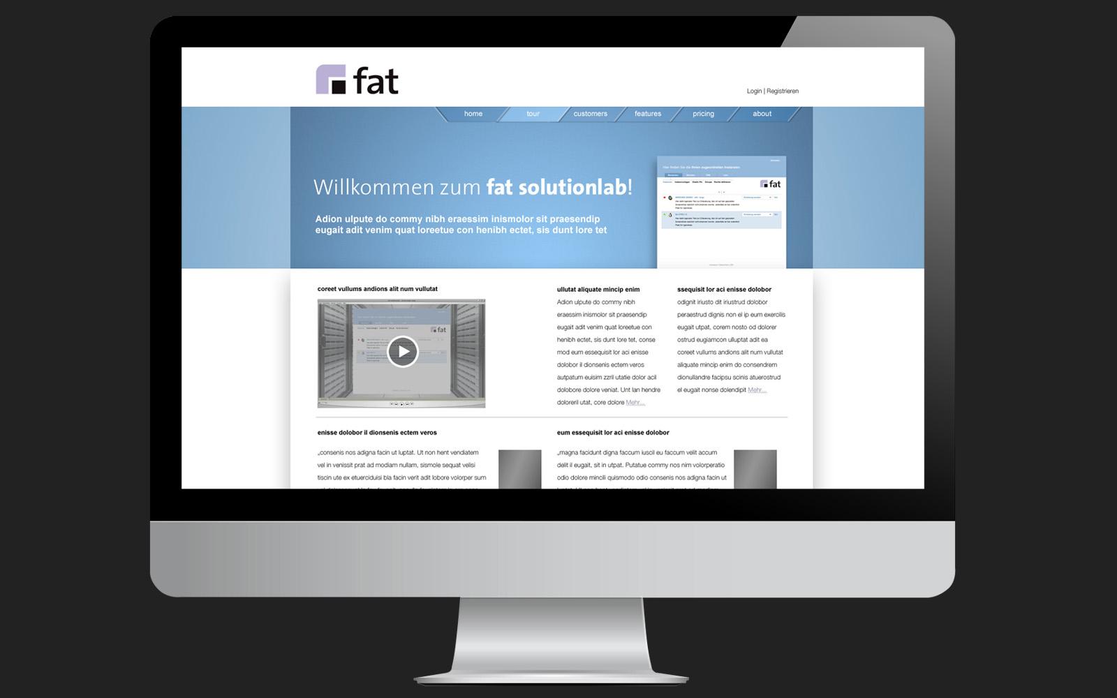web_fat solutionlab s.jpg