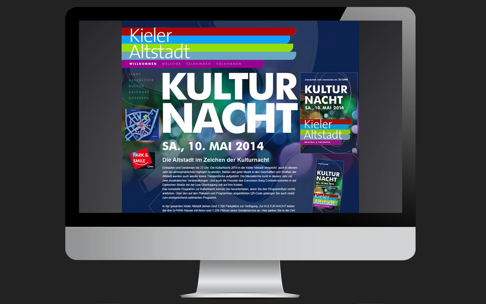 web_FKA kultur s.jpg