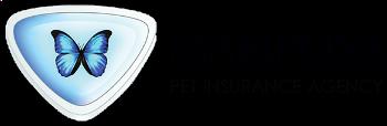 Mariposa Pet Insurance Agency - logo - LtBg - Sm.png