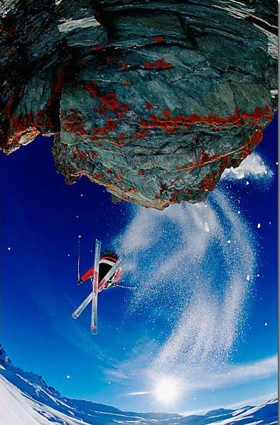 Banff-2003.png