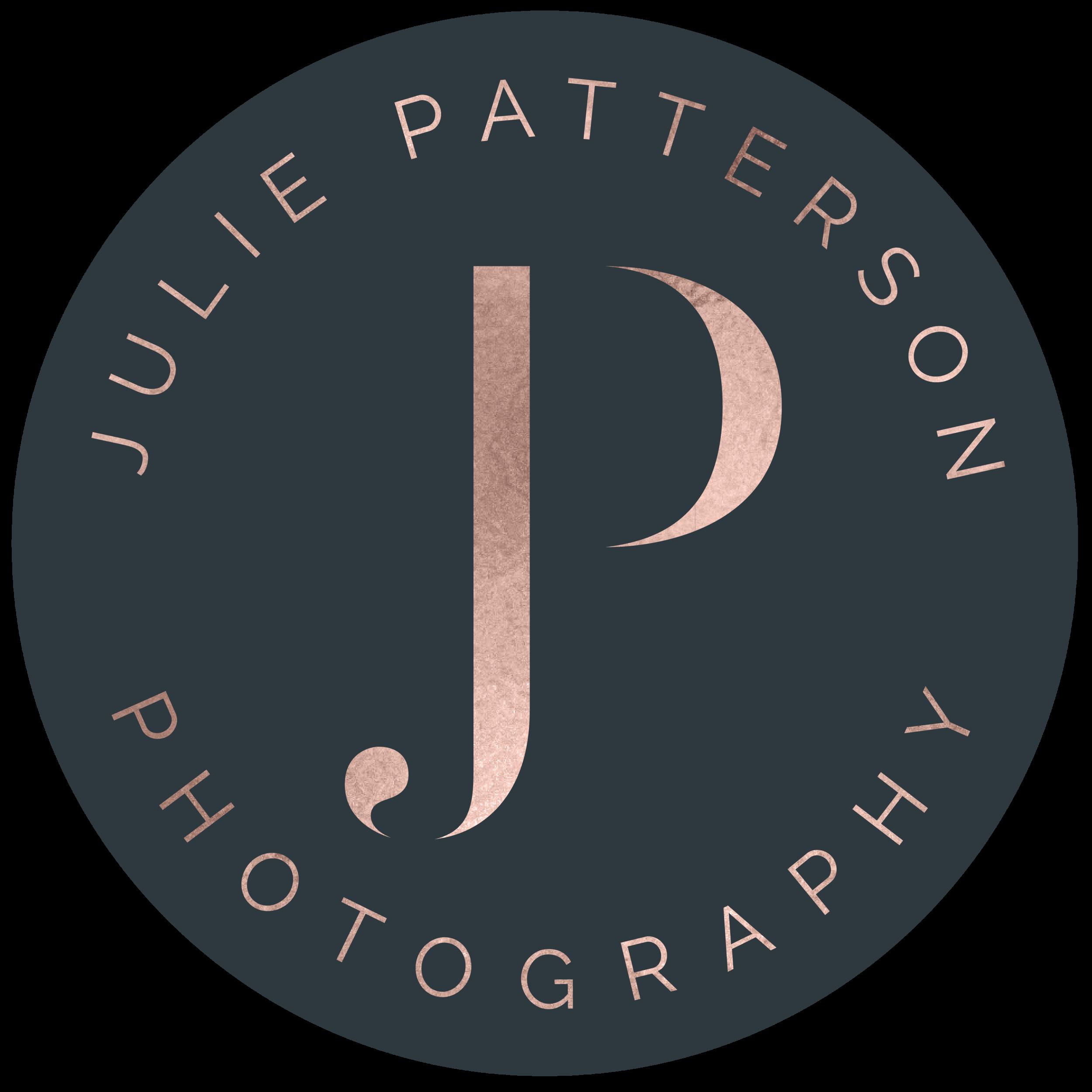Julie Patterson Photography Canton Michigan High School Senior Photographer Senior Pictures