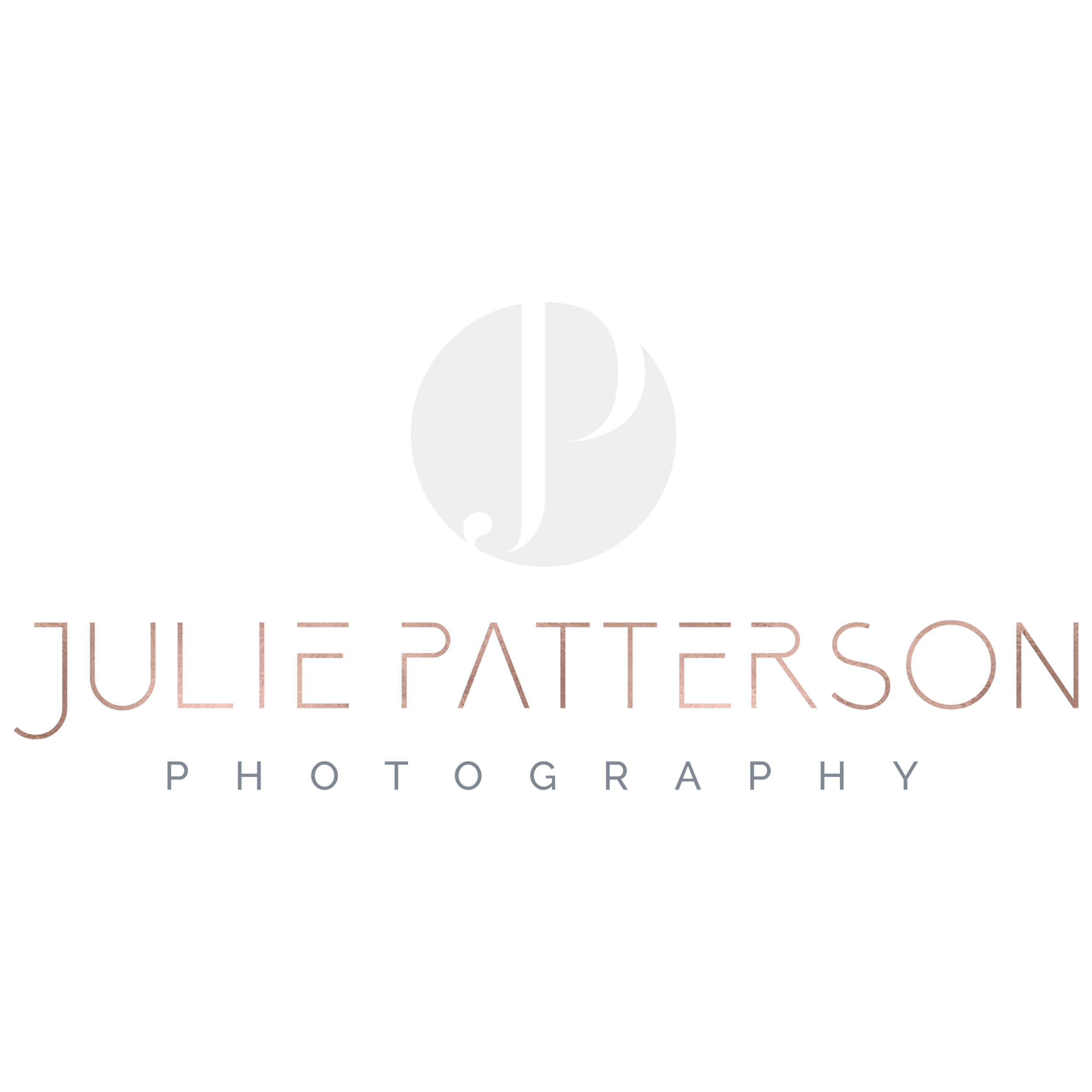 Julie Patterson Photography Plymouth, Michigan High School Senior Photographer Senior Pictures Metro Detroit