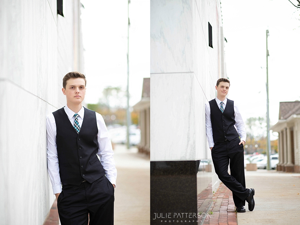 Northville michigan high school senior photographer julie patterson photography top michigan senior photographer