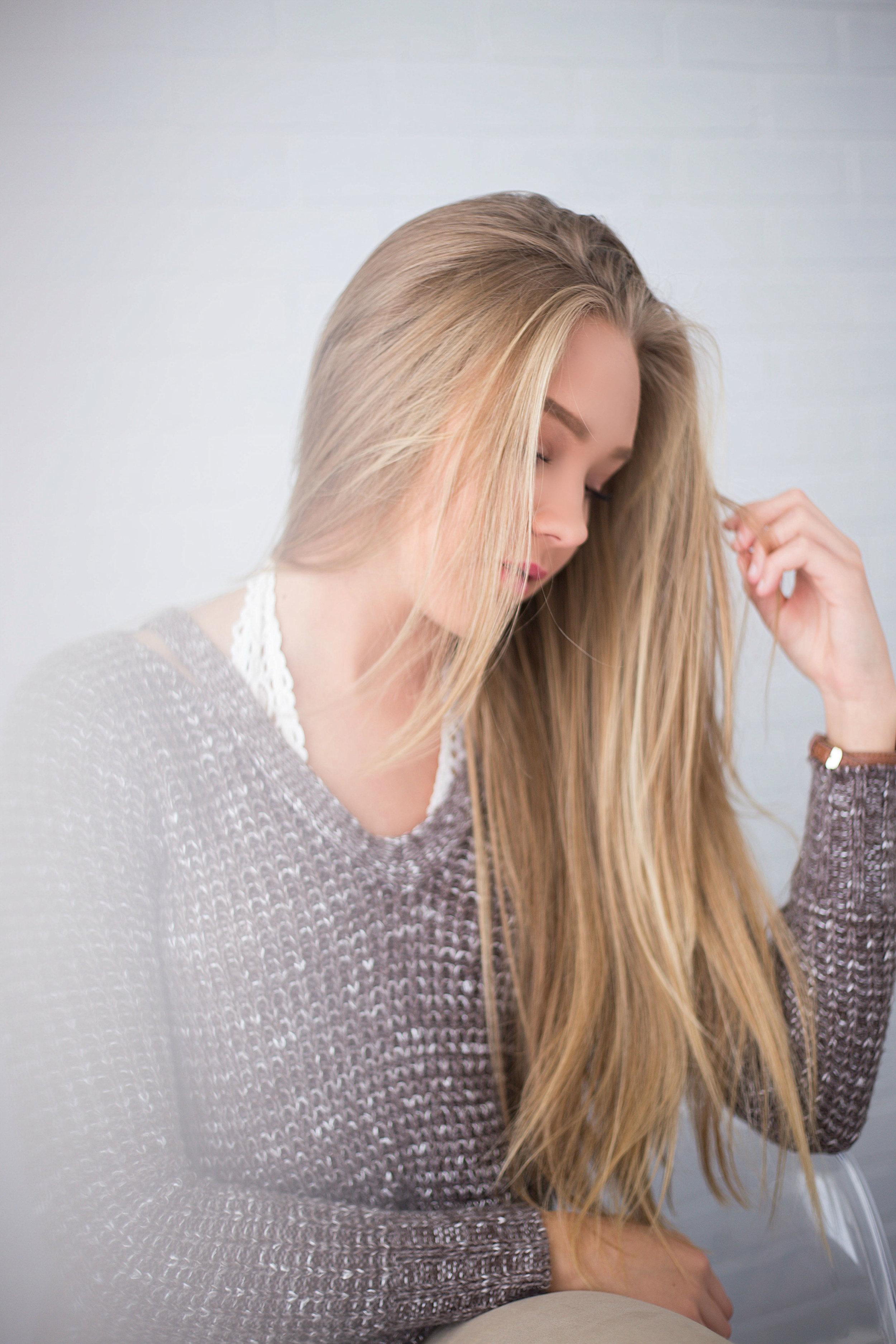 Julie Patterson photography Teen photographer Model Plymouth Michigan top teen photographer