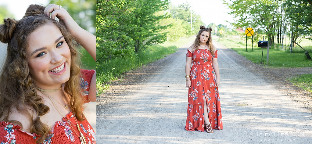 plymouth michigan high school senior pictures julie patterson photography michigan top senior photographer