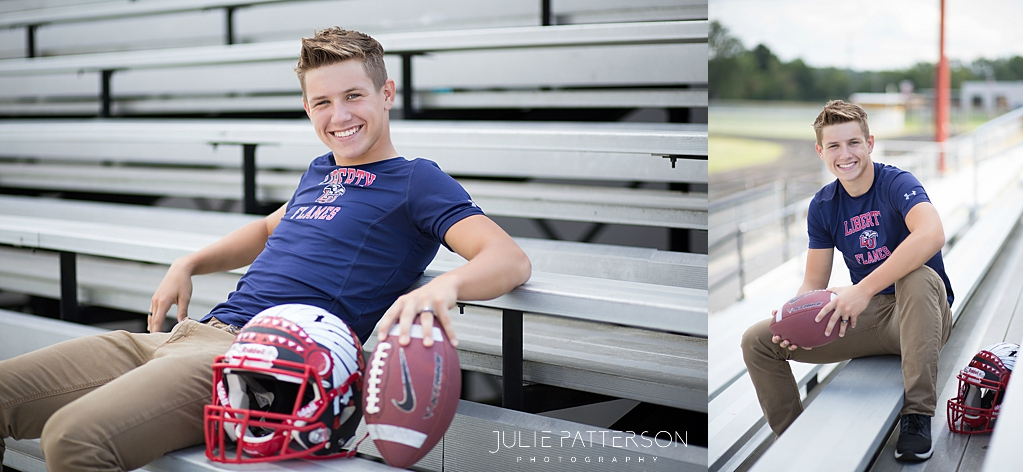 ann arbor michigan high school senior photographer Julie Patterson photography michigan top senior photographer