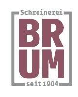 Schreinerei Brum Logo.jpg
