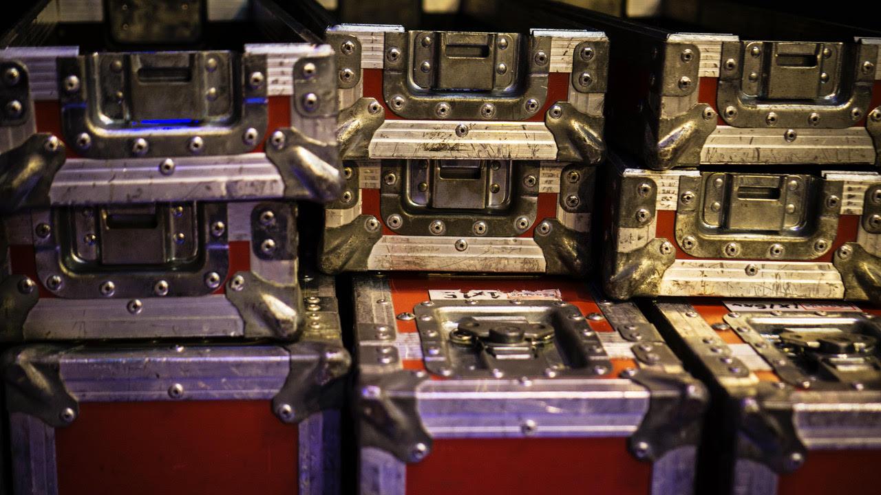 Dimmer boxes.jpg