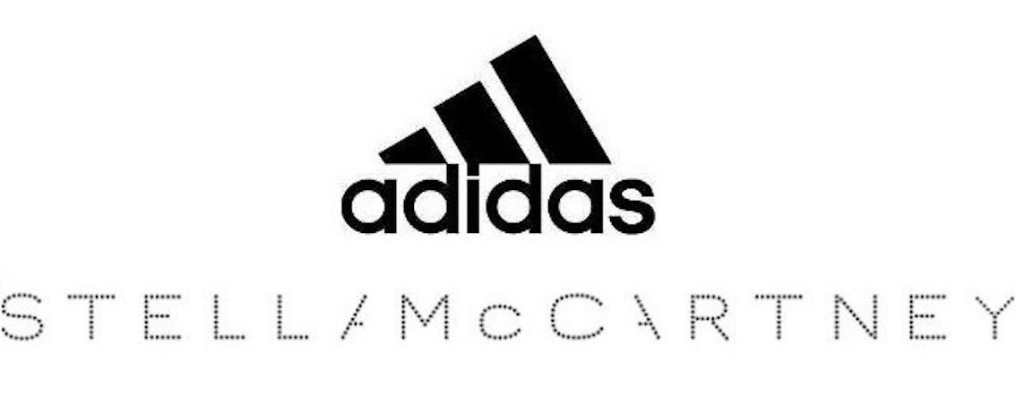 Adidas-Stella-McCartney-StellaSport-Logo-for-New-Collection-Stella-Sport.jpg