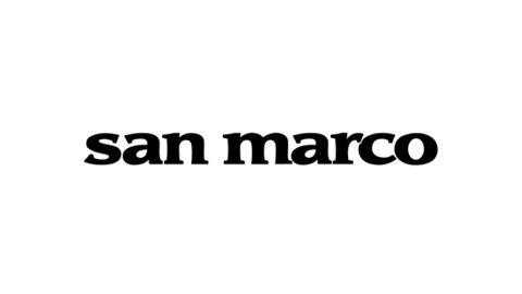 tour-de-france-saddle-logo-san-marco.jpg