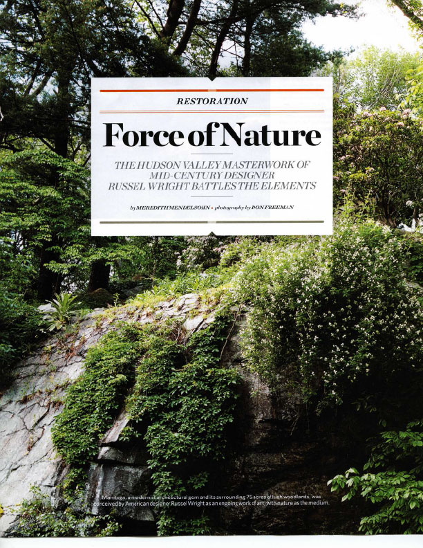 ForceofNature-Cover.jpg